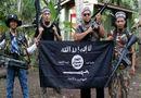 Tin thế giới - Phiến quân Malaysia chuẩn bị kế hoạch lập chi nhánh IS tại Đông Nam Á