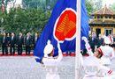 Tin trong nước - Công tác chuẩn bị thành lập cộng đồng ASEAN đã hoàn tất