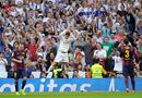 Bóng đá - 10 bàn thắng đẹp nhất lịch sử El Clasico