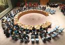 Tin thế giới -  HĐBA LHQ thông qua nghị quyết về cuộc chiến chống IS