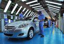 Thị trường - Thuế ô tô theo phương án mới nhất: Vỡ tan giấc mơ ô tô giá rẻ?