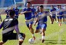 Bóng đá - Đánh bại U21 Singapore, U21 Việt Nam chặn đường vào bán kết của U21 Thái Lan