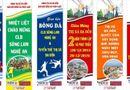 Bóng đá - Sẵn sàng cho trận bóng đá gây quỹ từ thiện tại Quảng Bình