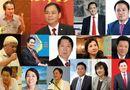 Bí quyết làm giàu - Giới siêu giàu của Việt Nam sẽ tăng nhanh nhất thế giới