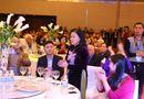 Sức khoẻ - Làm đẹp - MEDLATEC đón nhận Bằng khen của Thủ tướng chính phủ, Bộ Y tế