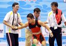 Thể thao 24h - Từ vụ Sharapova đến nỗi ám ảnh doping ở thể thao Việt Nam