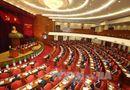 Tin trong nước - Hội nghị Trung ương II giới thiệu nhân sự Chủ tịch nước, Thủ tướng