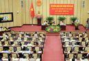 Tin trong nước - Hà Nội sẽ miễn nhiệm 3 phó chủ tịch UBND