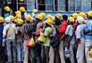 Tin thế giới - Malaysia không nhận thêm lao động nước ngoài