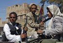 Tin thế giới - Giao tranh dữ dội ở Yemen, hàng trăm người thiệt mạng