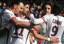 Bóng đá - PSG chính thức vô địch Ligue 1 bằng chiến thắng 9-0