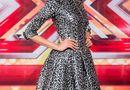 Xao xuyến trước vẻ đẹp của nữ MC The X-Factor - Nhân tố bí ẩn 2016