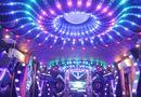 Tình huống pháp luật - Qui định về điều kiện đối với kinh doanh dịch vụ Karaoke