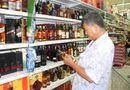 Thị trường - Cách tính thuế mới: Doanh nghiệp bia, rượu tính chuyện tăng giá