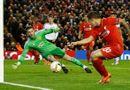 Bóng đá - M.U vs Liverpool, 03h05: Nhiệm vụ bất khả thi