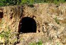 """An ninh - Hình sự - Lộ diện người tuyên bố tìm thấy """"kho báu Núi Tàu"""""""