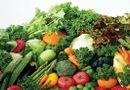 Sức khoẻ - Làm đẹp - Những thực phẩm giúp bạn phòng tránh nguy cơ mắc bệnh ung thư trực tràng