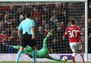 Bóng đá - Những pha cản phá không thể tin nổi của De Gea trước Liverpool đêm qua