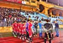 Bóng đá - Xem rực tiếp ĐT Việt Nam vs Than Quảng Ninh 19h00: Công Vinh lập hattrick