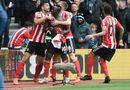 Bóng đá - Southampton 3-2 Liverpool: Chủ nhà lội ngược dòng siêu kịch tính