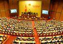 Tin trong nước - Tân Chủ tịch nước, Thủ tướng sẽ tuyên thệ tại Quốc hội