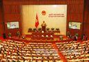 3.794 ý kiến của cử tri cả nước gửi Quốc hội