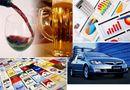 Kinh doanh - Căn cứ nào đưa ra tỷ lệ tính thuế tiêu thụ đặc biệt là 7%?