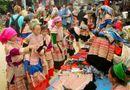 """Thị trường - Lai Châu thành nơi có mức giá """"đắt đỏ"""" nhất cả nước"""