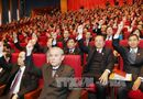 Tin trong nước - Báo cáo chính trị của BCH T.Ư Đảng khóa XI tại Đại hội ĐBTQ lần thứ XII của Đảng