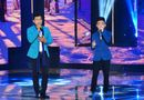 Tin tức giải trí - Thần tượng Bolero: Lộ diện 20 giọng ca xuất sắc vào vòng liveshow