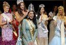 Tin tức giải trí - Hoa hậu Thu Hoài trở thành Giám đốc Quốc gia Mrs Universe Việt Nam