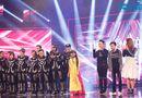 Tin tức giải trí - Vietnam