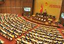Tin trong nước - Quốc hội thảo luận Báo cáo của Chủ tịch nước, Chính phủ