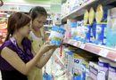 Thị trường - Bộ Tài chính tiếp tục đề xuất chuyển quản lý giá sữa sang Bộ Công thương