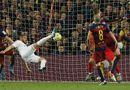 Bóng đá - Barca 1-2 Real Madrid: B-B-C vùi dập Barca ngay tại Nou Camp