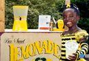 Bí quyết làm giàu - Cô bé 11 tuổi kiếm hơn 200 tỷ nhờ công thức pha nước chanh gia truyền