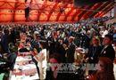 Tin thế giới - Hơn 120 nước ký kết Hiệp ước Paris về biến đổi khí hậu