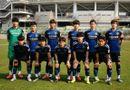 Bóng đá - Chùm ảnh Xuân Trường tỏa sáng trong ngày ra mắt Incheon United