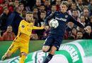Bóng đá - Top 5 bàn thắng đẹp nhất lượt đi tứ kết Champions League