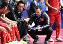 Thể thao 24h - ĐT futsal Việt Nam tập trung chuẩn bị cho chuyến tập huấn ở Nhật Bản