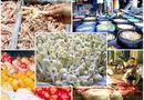 Thị trường - Đường dây nóng tiếp nhận khiếu nại, tố cáo thực phẩm bẩn, hàng kém chất lượng