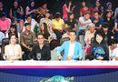 Tin tức giải trí - Nguyễn Hưng sung sướng vì được xem đàn em cover bài hit của mình