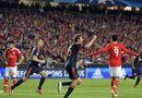Bóng đá - Bayern Munich nhẹ nhàng vào bán kết sau màn rượt đuổi kịch tính