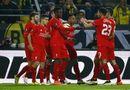 Bóng đá - Xem trực tiếp Liverpool vs Dortmund 02h05