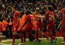 Bóng đá - Liverpool hẹn gặp ĐKVĐ Sevilla ở chung kết Europa League