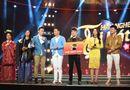 Tin tức giải trí - Hãy nghe tôi hát: Dương Ngọc Thái xuất sắc vươn lên dẫn đầu đêm thi Nguyễn Hưng