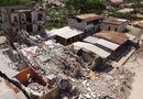 Vụ động đất Ecuador: Số người thiệt mạng lên đến 413
