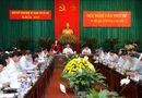 Tin trong nước - Hà Nội sẽ thí điểm thi tuyển chức danh lãnh đạo cấp sở