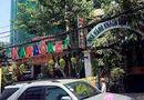 An ninh - Hình sự - Nhân viên massage kích dục trong khách sạn vùng ven Sài Gòn