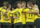 Bóng đá - Xem trực tiếp Stuttgart vs Dortmund 20h30
